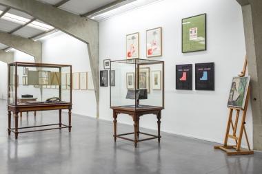 Collectie Alychlo / Marc Coucke